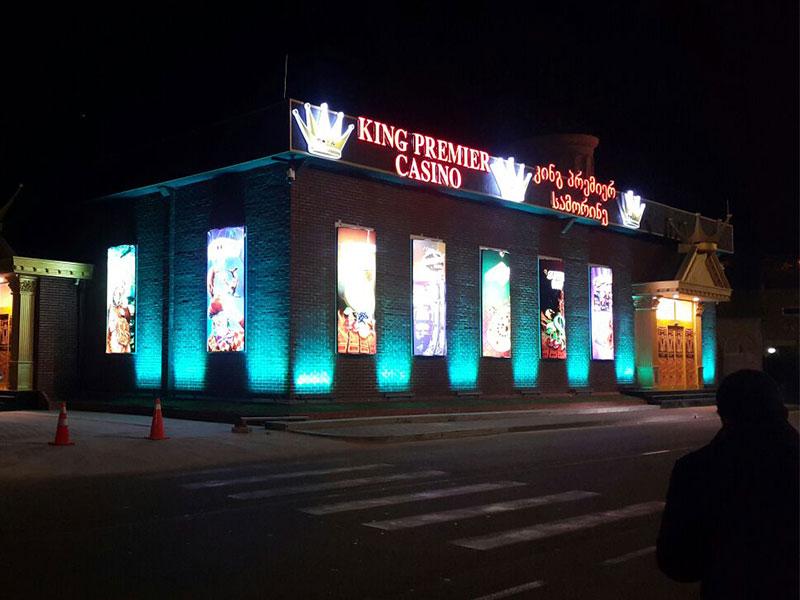 gensis-king-premier-casino-01