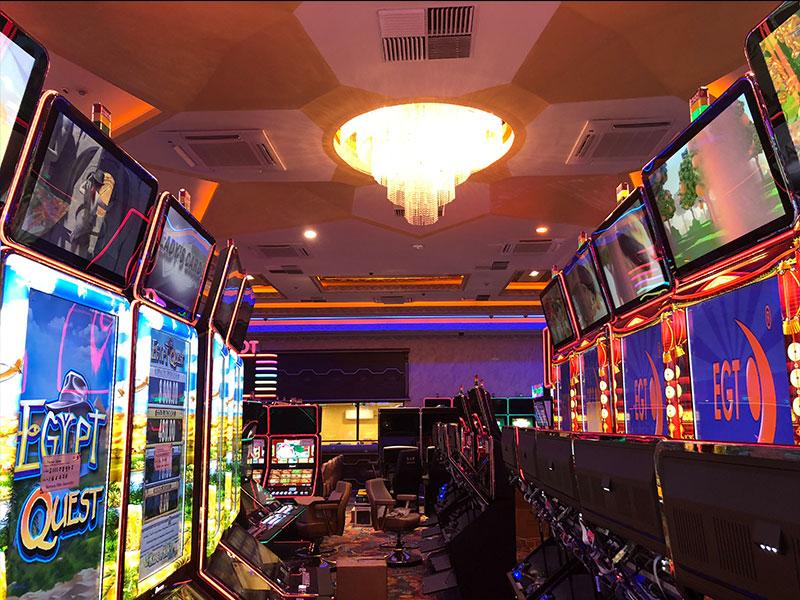 gensis-king-premier-casino-02