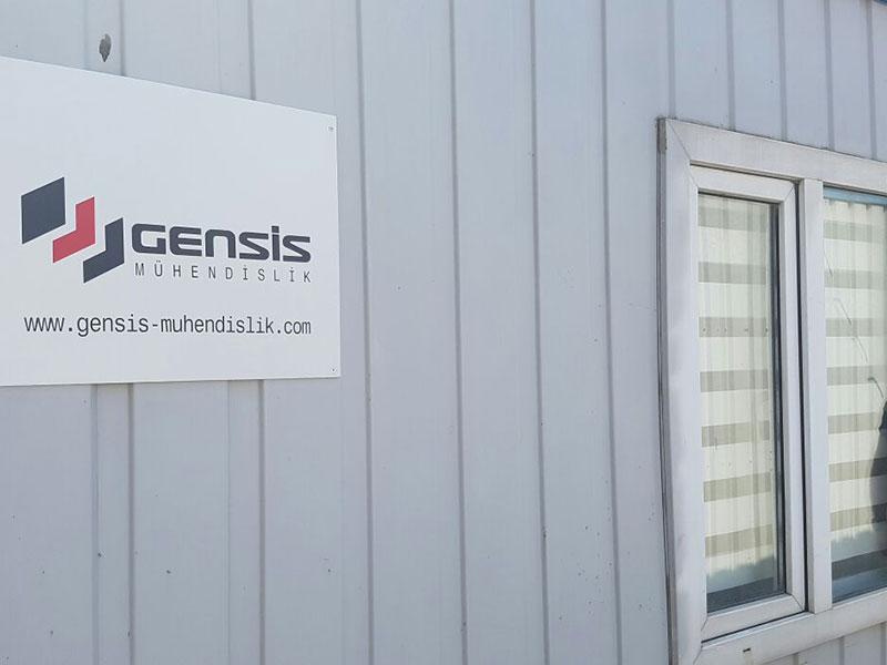 gensis-garanti-bankasi-01